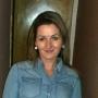 Monika Ž., Pomoc v domácnosti - Prievidza