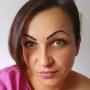 Katarina K., Pomoc v domácnosti - Prievidza