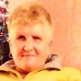 Dagmar M., Pomoc v domácnosti - Partizánske
