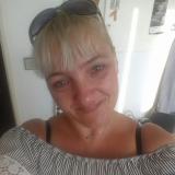 Mária M., Pomoc v domácnosti - Bratislava