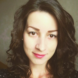 Eva D., Doučovanie - Bratislava 1 - Staré Mesto