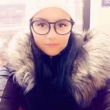 Julia O., Pomoc v domácnosti - Leopoldov