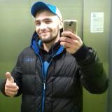 Michal  B., Domáci majster - Trenčiansky kraj