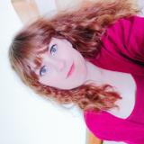 Abigail L., Pomoc v domácnosti - Bratislava 4 - Devínska Nová Ves