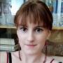 Abigail L., Opatrovanie detí - Bratislava 4 - Devínska Nová Ves