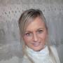 Jana B., Housekeeping - Ilava