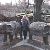 Martina H., Pomoc v domácnosti - Bratislava
