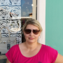 Jana R., Senior and Disabled care - Bratislava