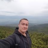 Maroš P., Doučovanie - Košice
