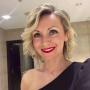 Karolina M., Senior and Disabled care - Bratislava