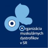 BENKOVÁ POTȎŇ - okr. DS - Hľadáme osobných asistentov pre
