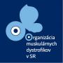 Osobný asistent pre osobu so zdravotným postihnutím v Bratislave