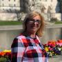 Nadežda V., Opatrovanie seniorov, ŤZP - Banská Bystrica