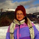 Nadežda V., Opatrovanie seniorov, ŤZP - Fiľakovo