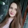Zuzana V., Opatrovanie detí - Poprad