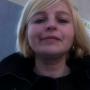 Natalia P., Housekeeping - Bratislava