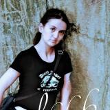 Marika F., Pomoc v domácnosti - Považská Bystrica