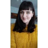Gabriela O., Opatrovanie detí - Bratislava