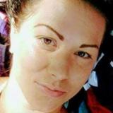 Eva S., Opatrovanie seniorov, ŤZP - Košice