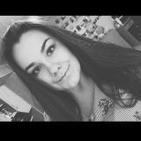 Adriana G., Kinderbetreuung - Humenné