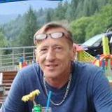 Štefan C., Domáci majster - Rimavská Sobota