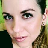 Lucia B., Doučovanie - Senec