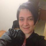 Andrea K., Doučovanie - Bratislava