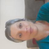 Jozefína Š., Pomoc v domácnosti - Trebišov