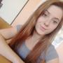 Marianna K., Pomoc v domácnosti - Žilina