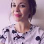 Lucia K., Pomoc v domácnosti - Bratislava