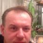 Jan K., Domáci majster - Košice - okolie