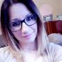 Maria Ž., Pomoc v domácnosti - Zvolen