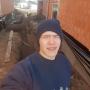 Adrián Č., Domáci majster - Prievidza