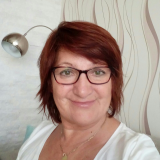 Alica G., Doučovanie - Čierna nad Tisou