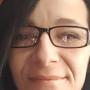 Zdenka R., Opatrovanie seniorov, ŤZP - Košice