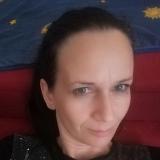 Zuzana  Š., Pomoc v domácnosti - Malacky
