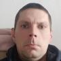 Radoslav M., Opatrovanie seniorov, ŤZP - Bratislava