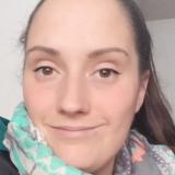 Denisa S., Pomoc v domácnosti - Banská Bystrica