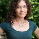 Tatiana B., Pomoc v domácnosti - Bratislava