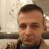 Anton L., Domáci majster - Košice - okolie