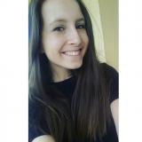 Zuzana K., Pomoc v domácnosti - Zvolen