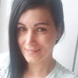 Zuzana  G., Domáci majster - Ilava