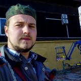 Kristián  H., Pomoc v domácnosti - Ivanka pri Dunaji