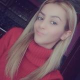 Estera A., Opatrovanie detí - Košice