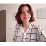 Emma C., Babysitting - Bratislava