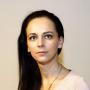 Silvia L., Haushaltshilfe - Banská Bystrica