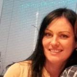 Andrea B., Pomoc v domácnosti - Sereď