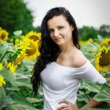 Krisztína K., Pomoc v domácnosti - Bratislava