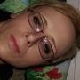 Hana D., Pomoc v domácnosti - Trenčianske Teplice