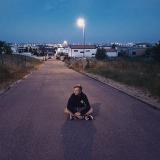 Lukas B., Opatrovanie detí - Bratislava